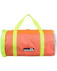 adidas By Stella McCartney - Travel & Duffel Bag - Lyst
