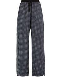 DKNY - Pijama - Lyst