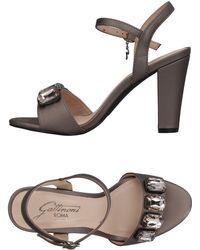 Gattinoni - Sandals - Lyst