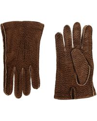 Prada | Gloves | Lyst