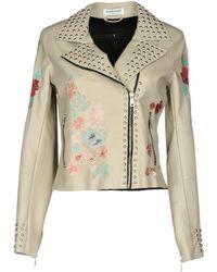 Glamorous - Jackets - Lyst