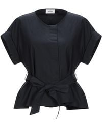 Ottod'Ame - Shirt - Lyst