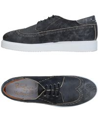 Primabase - Lace-up Shoe - Lyst