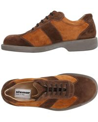 Stemar - Low-tops & Trainers - Lyst