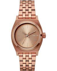 Nixon - Wrist Watches - Lyst