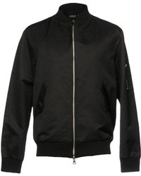 Imperial - Jackets - Lyst