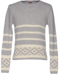 Barena - Sweater - Lyst