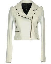 Sly010 - Jacket - Lyst