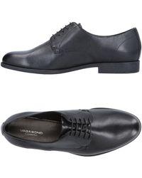 Vagabond - Lace-up Shoe - Lyst