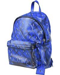 Moschino - Backpacks & Bum Bags - Lyst