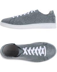 Boemos - Low-tops & Sneakers - Lyst