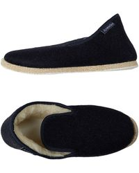 Armor Lux - Slippers - Lyst