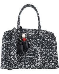 Paule Ka - Handbags - Lyst