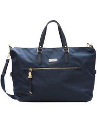 Samsonite - Handbag - Lyst