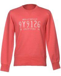 Visvim | Sweatshirt | Lyst