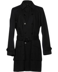 PS by Paul Smith | Overcoats | Lyst