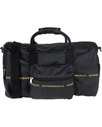 Mandarina Duck - Luggage - Lyst