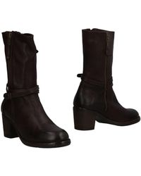 Catarina Martins - Ankle Boots - Lyst