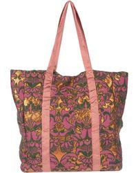 Maison Scotch - Shoulder Bags - Lyst