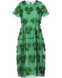 9e9075e2f752 Abbigliamento da donna di P.A.R.O.S.H. a partire da 32 € - Lyst