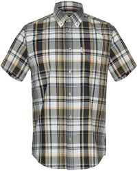 Ben Sherman - Shirt - Lyst