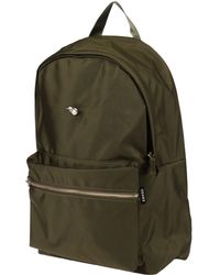 Gear3 - Backpacks & Fanny Packs - Lyst