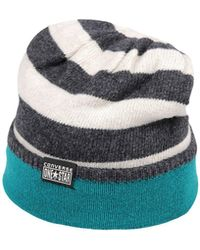 Converse - Hat - Lyst