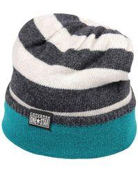 Converse - Hats - Lyst