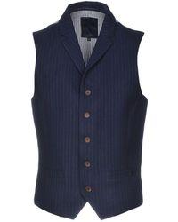 Suit - Vest - Lyst