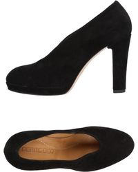 Pomme D'or - Pump - Lyst