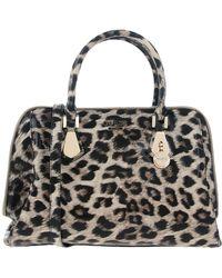 Guess - Handbags - Lyst