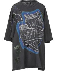 Creatures of the Wind - T-shirt - Lyst