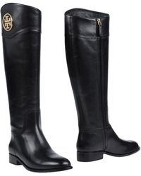 Tory Burch - Boots - Lyst