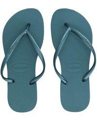 Havaianas - Toe Strap Sandal - Lyst