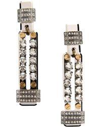Lanvin | Earrings | Lyst