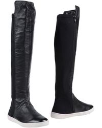 Atelje71 - Boots - Lyst