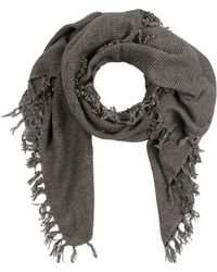 French Connection - Scarves - Lyst