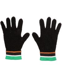Missoni - Gloves - Lyst