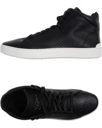 Rag & Bone - High-tops & Trainers - Lyst
