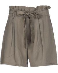 GAUDI - Shorts - Lyst