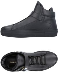 Nicholas Kirkwood - High-tops & Trainers - Lyst