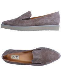 18kt - Loafer - Lyst