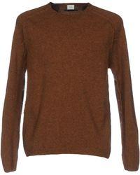 Covert | Sweater | Lyst