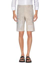 Denim & Supply Ralph Lauren - Bermuda Shorts - Lyst