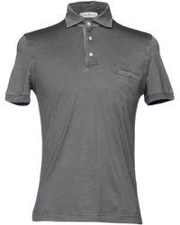 Della Ciana   Polo Shirt   Lyst