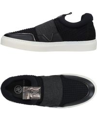 Mariano Di Vaio - Low-tops & Trainers - Lyst