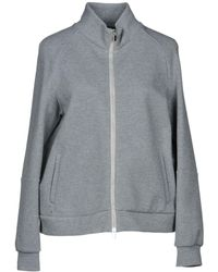 Eleventy - Sweatshirt - Lyst