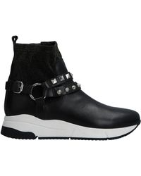 Janet & Janet - High-tops & Sneakers - Lyst