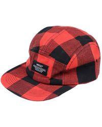 Wesc - Hats - Lyst