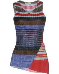 Céline - Sweater - Lyst